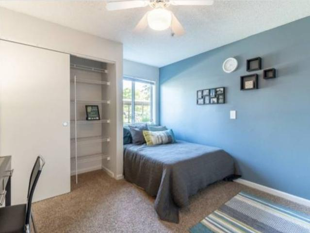 Bedroom For Sublease Only $449month For Rent Eugene