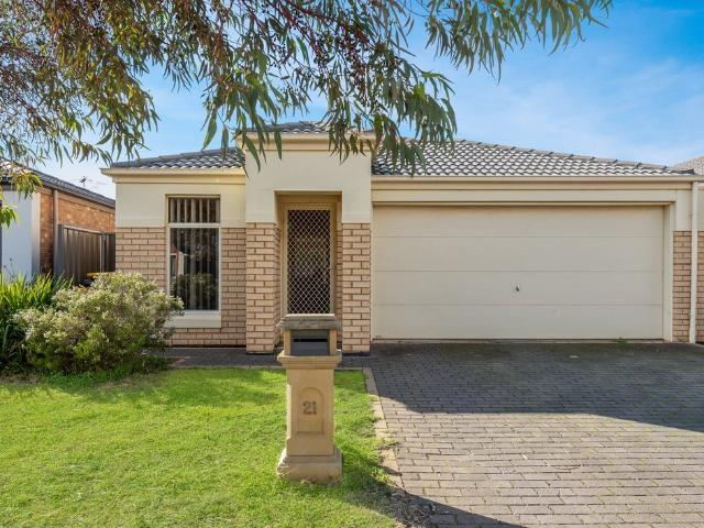 Bedroom Home In Sought After Location