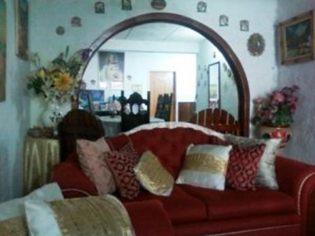 Bella Quinta En El Toco De Cagua Patio Y Piscina Emsi Raices 0414 3898491