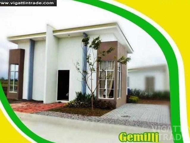 Bella Vita Alaminos Ayala Land Rent To Own Ayala Land 2 500