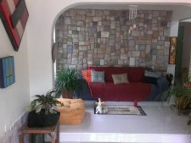 Bella Y Amplia Casa En Naguanagua