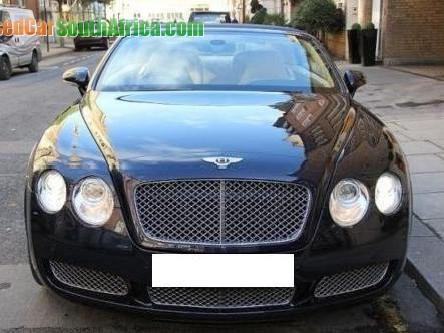 for car tradecarview stock continental used gt smart sale bentley