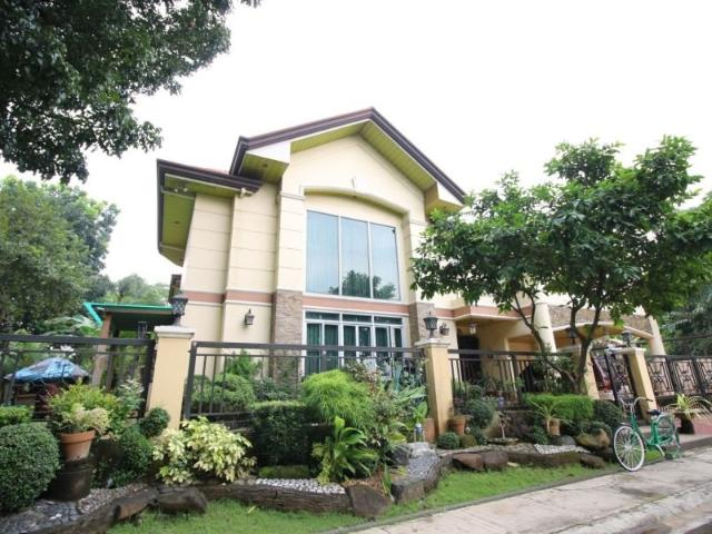 Best Buy 2 Storey House And Lot With 4 Bedrooms For Sale In Nocaliches Quezon City Ph2281