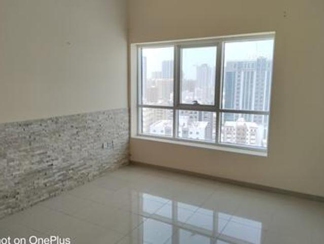 Best Offer 2bhk In Pearl Towers For Sale 260k