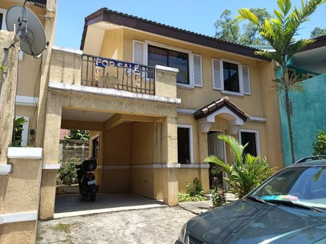 Best Deal Bank Owned House In Brescia Dahlia Fairview