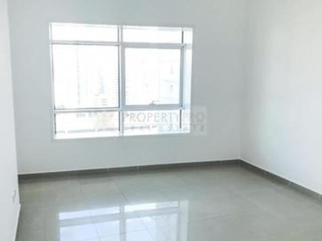 Best Offer I Well Maintained 1 Br I Near Metro