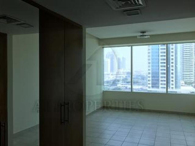 Best Deal In Madina Tower. Motivated Seller
