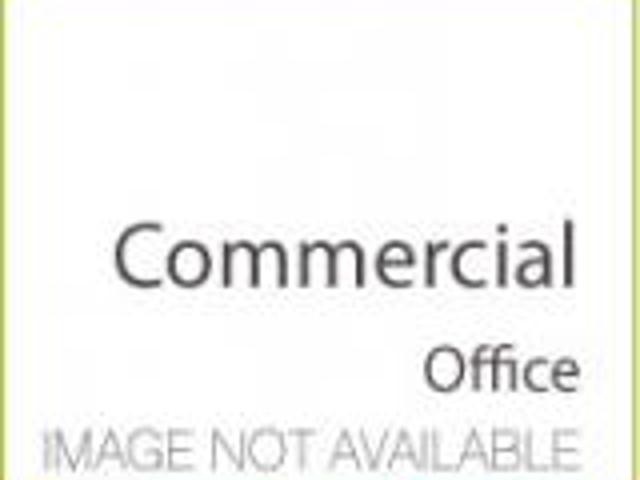 Best Location 1st Floor Office Space For Sale In Phase 7, Sector Bahria Express Way, Bahri...