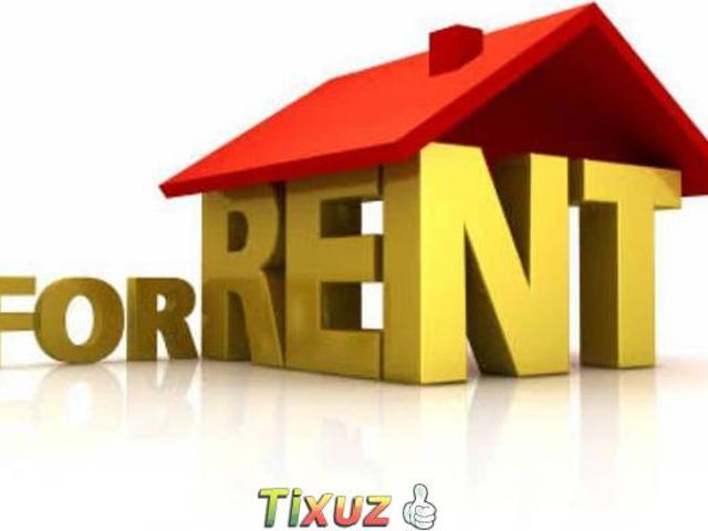 Best Location Of Lahore House For Rent