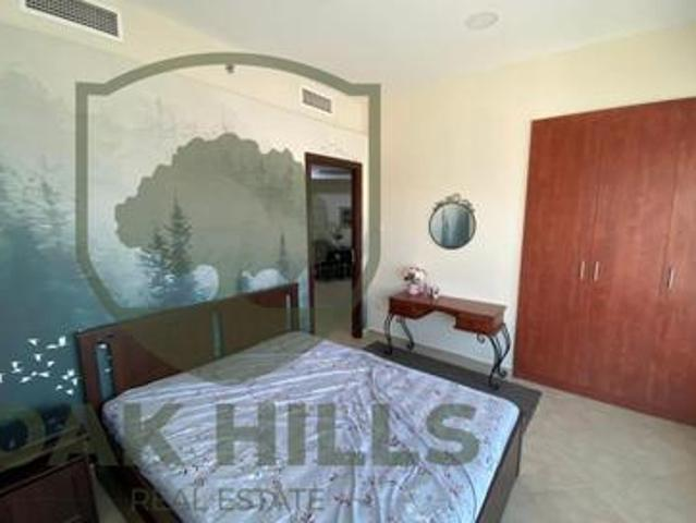 Best Price Brand New Two Bed With Store Room