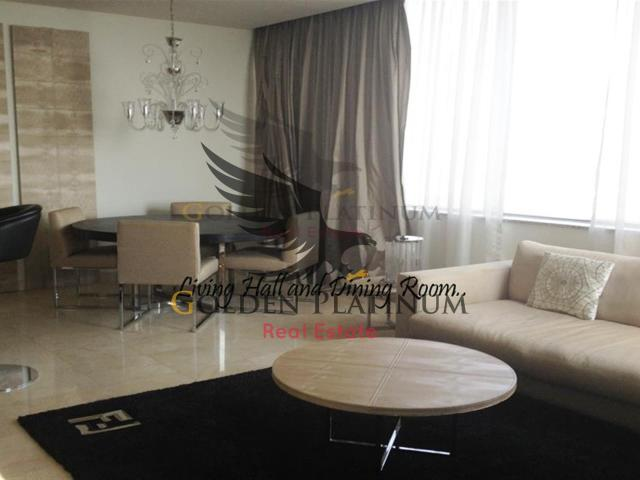 Best Price   Spacious & Bright 2br In Sky Grdens Difc  pay In 4 Cheques Aed 160,000