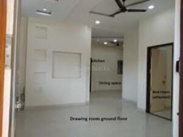 Best Prop Tech Company In India