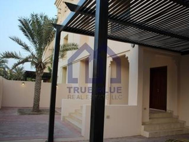 Best Sale Deal: Duplex Villa With Private Pool