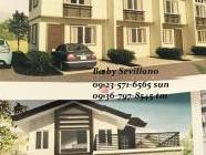Beverly Place Affordable Rent To Own House & Lot In Bulacan