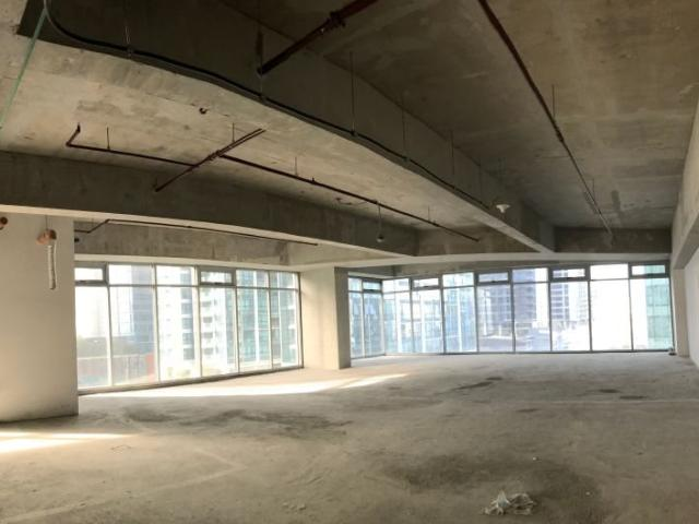 Bgc Office For Sale At One Park Drive 3240961
