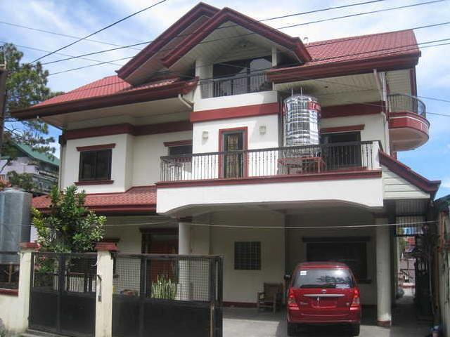 Baguio 33 furnished long term Properties in Baguio Mitula Homes