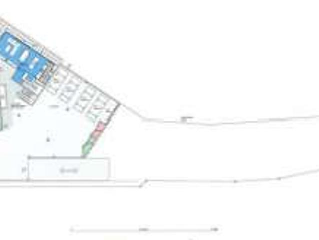 Birkenhead Land And Resource Consent For 9 Units