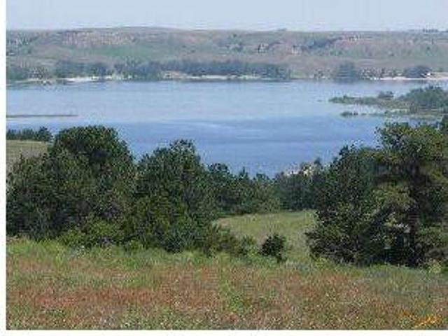 Black Hills, Sd Fall River Country Land 207.170000 Acre