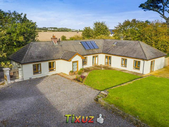 Skerries, Dublin Property for sale, houses for sale - brighten-up.uk