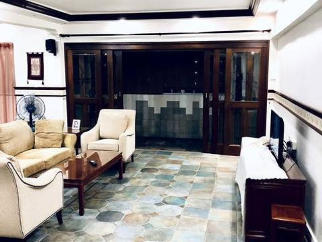 Blk 14 Joo Seng Heights Toa Payoh Hdb 5 Rooms For Sale