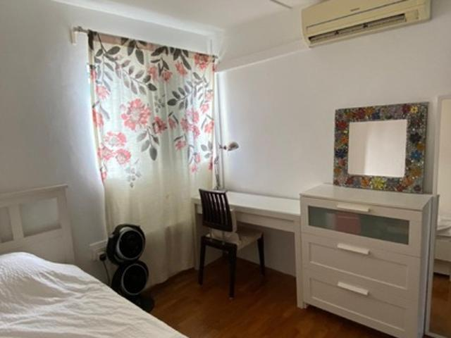 Blk 61 Marine Drive Marine Parade, Hdb 4 Rooms For Rent