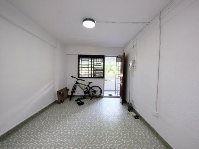 Blk 6 Marine Terrace Marine Parade, Hdb 3 Rooms For Sale