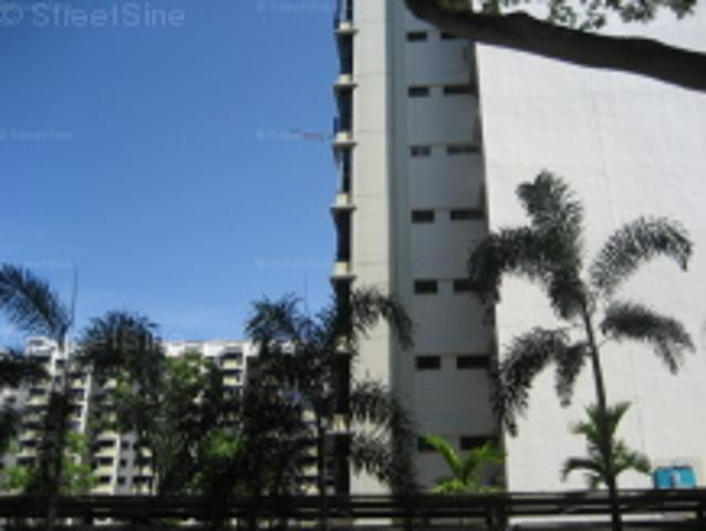 Blk 8 Marine Terrace Marine Parade, Hdb 3 Rooms For Sale