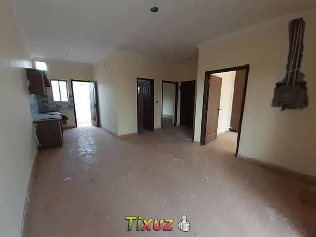 Block N 1 Single Story House For Sale