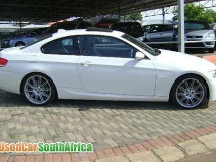 sale series for bmw coupe