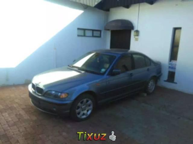 Bmw Used Bmw E46 Non Runner Mitula Cars
