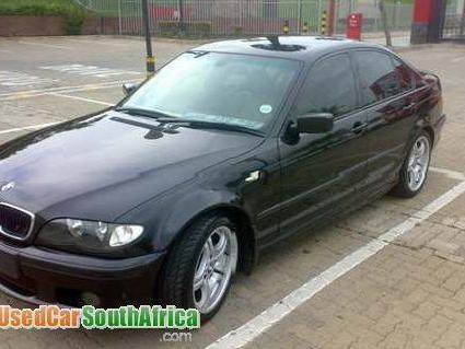 com bmw l africa usedcarsouthafrica central in town for f sale south car western used cape view usedcars
