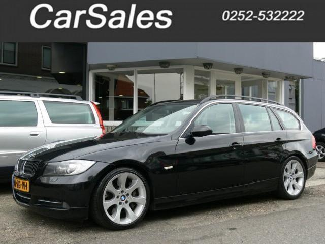 bmw 335d touring 2008 occasions mitula auto 39 s. Black Bedroom Furniture Sets. Home Design Ideas