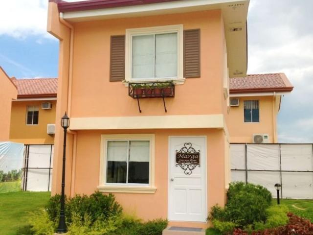 Bohol 2 Bedrooms Ready For Occupancy