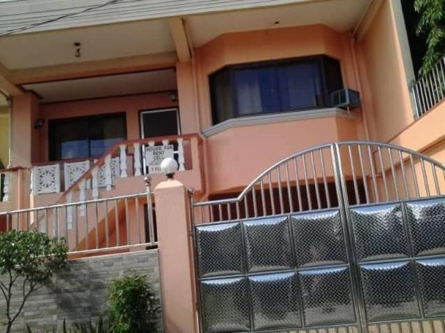 Bolinao Apartment Negotiable Down To 25k