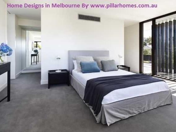 Book House And Land Packages In Melbourne For Building A Dream Home
