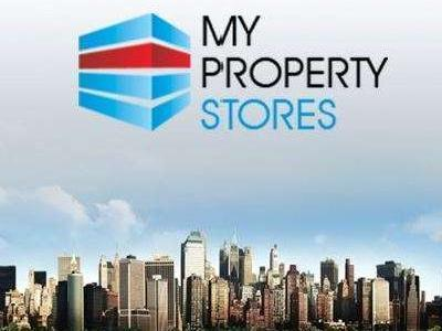 Bookings Started For 2 Bhk Flats At Bhakti Residency In Jalgaon