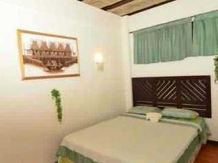 Boracay Condo For Rent