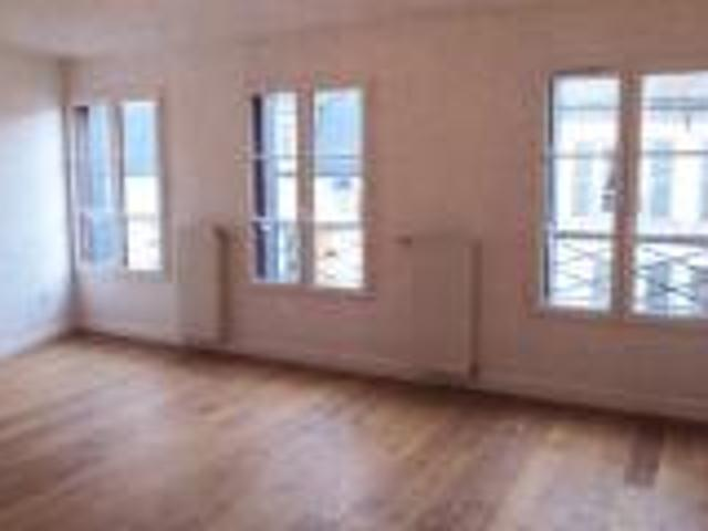 Bougival 78380 Appartement 37 M²