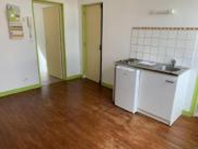 Boves 80440 Appartement 25 M²