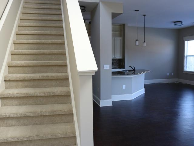 Bradford Luxury 2 Bedroom Apartment For Rent At 21035 Bradford Green Sq, Cary, Nc 27519