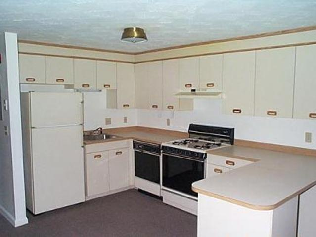 Branch River Apartments Raymond, Nh Apartments For Rent