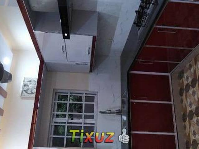 Brand New 12 Marla House For Rent In Media Town