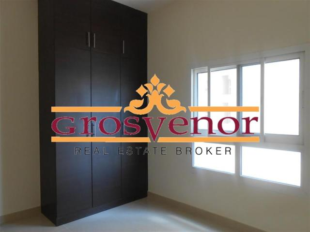 Brand New 1 Bhk With Pool View Aed 730,000