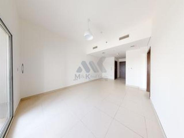 Brand New 1 Br   1 Month Free   Pay Monthly