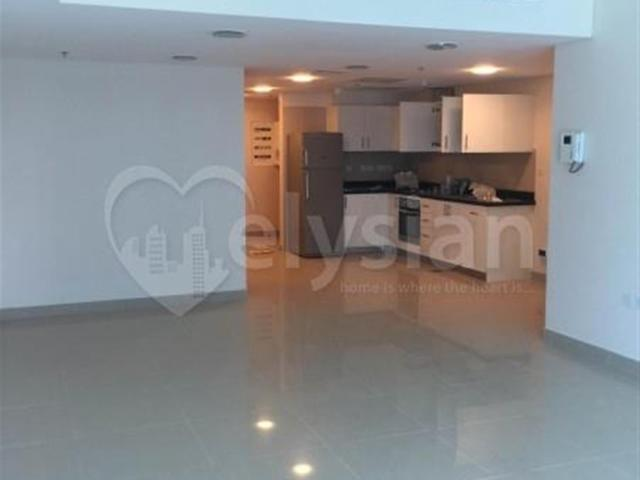 Brand New 1br Apartment In Park Tower Difc! Aed 1,500,000