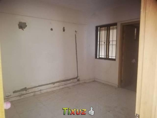 Brand New 2 Bed Lounge Apartment For Rent In Paramount Tower