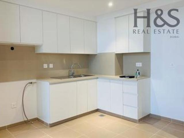 Brand New 2 Bedroom At Prime Location
