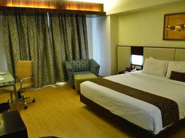 Brand New 3 Star Hotel & Bar For Sale In Jaipur 's Best Location Rs 10.5 Cr