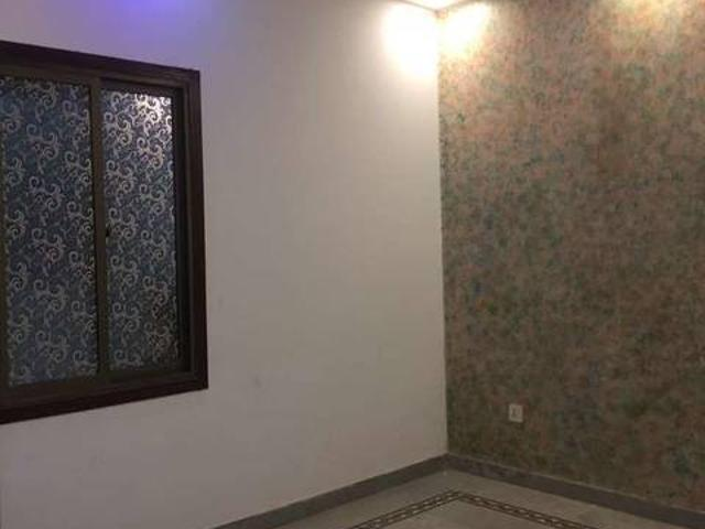 Brand New 3rd Floor Ideal Location Family Building