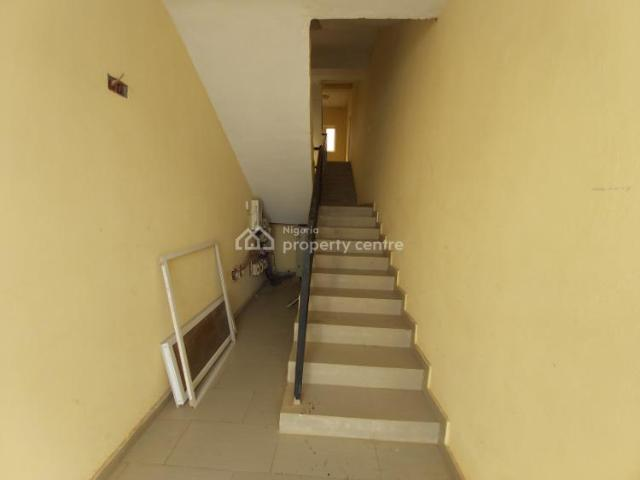 Brand New And Well Located 3 Bedrooms Apartment With Bq